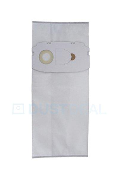 Festool CTL mini produkter DustDeal Støvposer og
