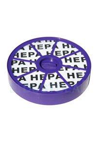 HEPA filtro