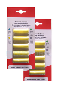Fragrance Sticks Lemon (10 pcs, Reduction: 17%)