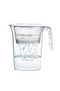 Electrolux Vattenfilter
