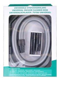 Siemens Synchropower White Edition Komplett Universell Reparerings slang för Siemens Synchropower White Edition