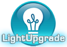 LightUpgrade.no