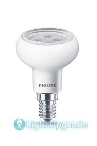 Philips E14 Lampes LED 4.5W (40W) (Réflecteur, gradation)